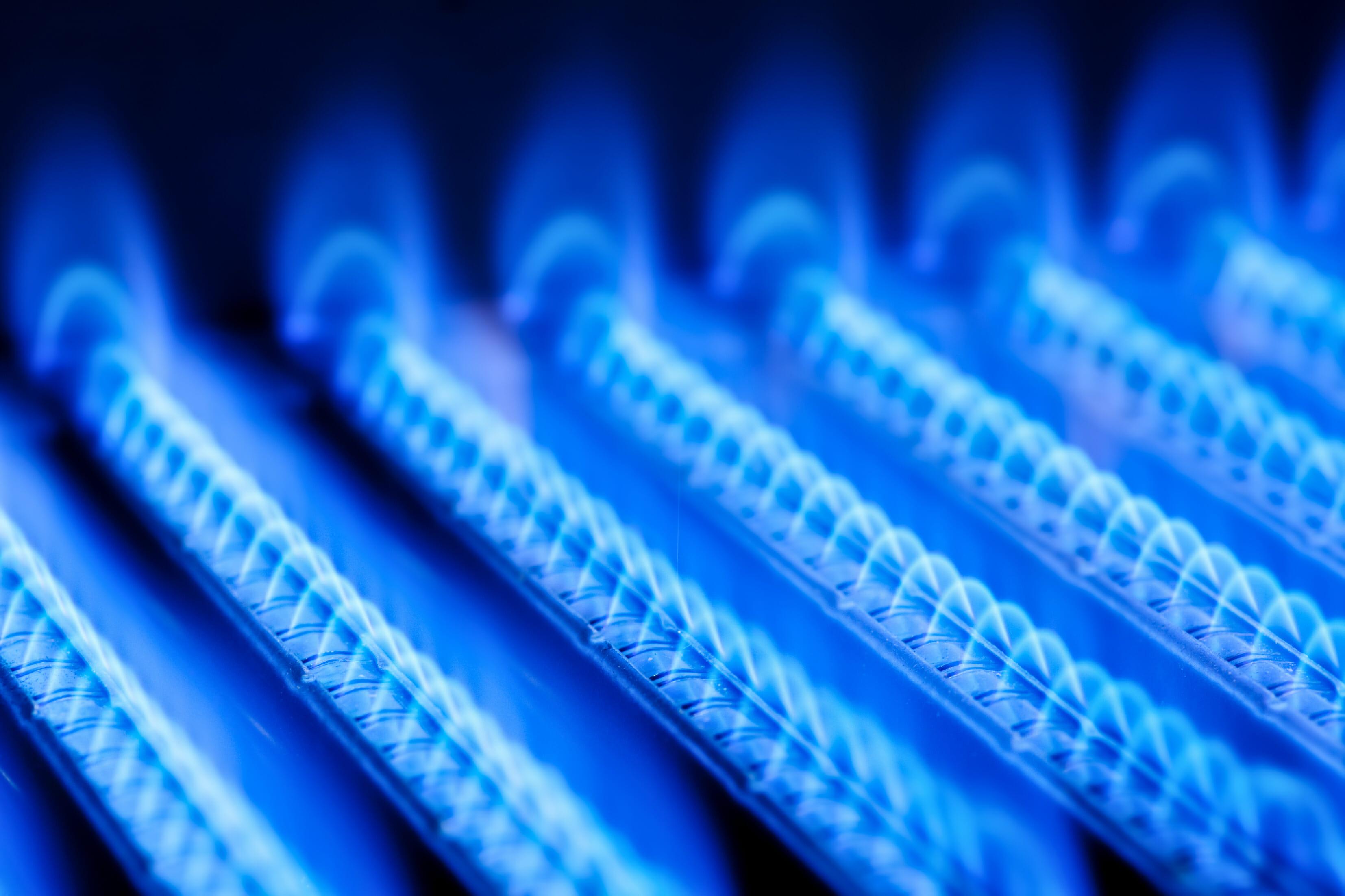 shutterstock_Gas